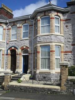 5 bedroom terraced house to rent - Restormel Road, Plymouth