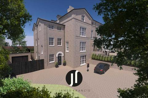 7 bedroom house for sale - The Cedars by James Francis Homes