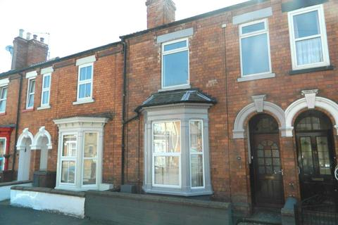 1 bedroom house share to rent - Room 4, Vernon Street, Lincoln, LN5 7QT
