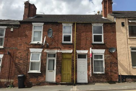 3 bedroom terraced house to rent - Bagholme Road, Lincoln