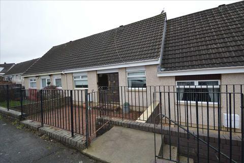 3 bedroom terraced house to rent - Glengarriff Road, Bellshill