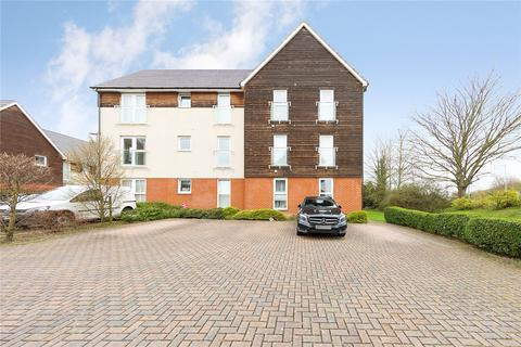 1 bedroom apartment for sale - Langford Place, Chelmer Road, Chelmsford, Essex, CM2