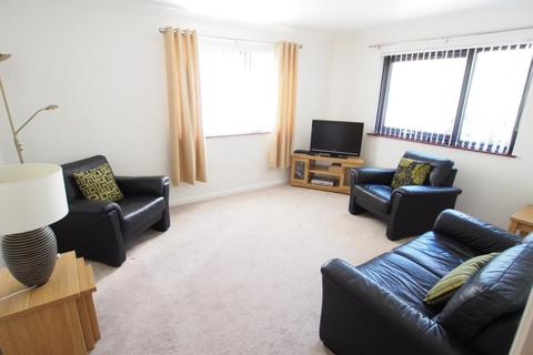 3 bedroom cottage to rent - Goval House, Dyce, AB21