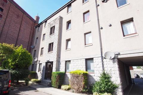 2 bedroom flat to rent - Maberly Street, Aberdeen, AB25