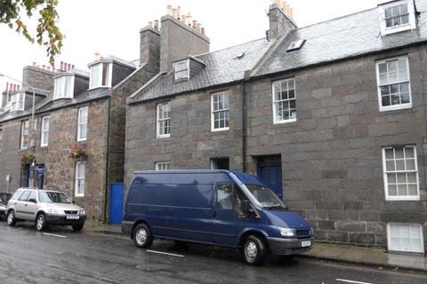 3 bedroom flat to rent - Dee Street, Aberdeen, AB11