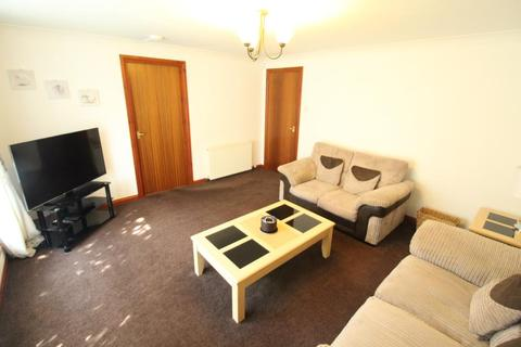 2 bedroom flat to rent - Claremont Place, Ground Floor, AB10