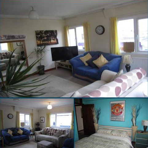 1 bedroom flat to rent - Bath Road, Cheltenham GL53