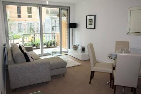 2 bedroom apartment for sale - Flat 2, Nexus, Bromley-By-Bow, London, E3