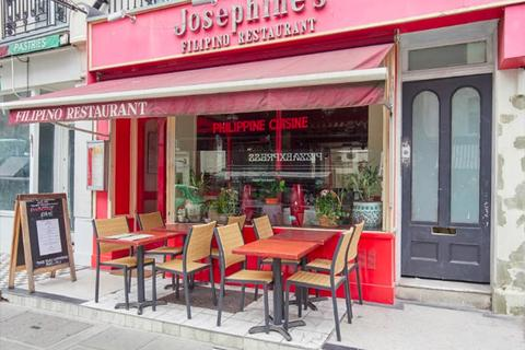 Restaurant for sale - Fitzrovia W1