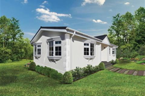 2 bedroom park home for sale - Gattington Park, Hawthorn Hill, Dogdyke, Lincoln, LN4 4XA