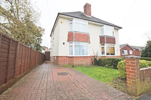 3 bedroom semi-detached house for sale - Seaview Estate, Netley Abbey, Southampton, SO31 5BP