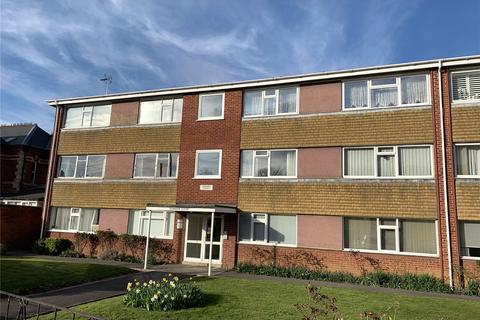2 bedroom apartment for sale - Denmark Court, Denmark Road, Gloucester, GL1