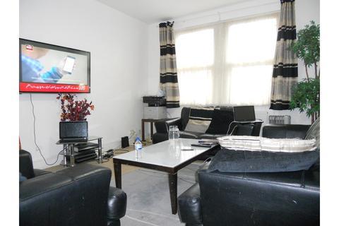 3 bedroom flat to rent - NORTHCOTE ROAD , CROYDON