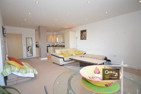 1 bedroom apartment for sale - 70 High Street, Southampton, Hampshire, SO14