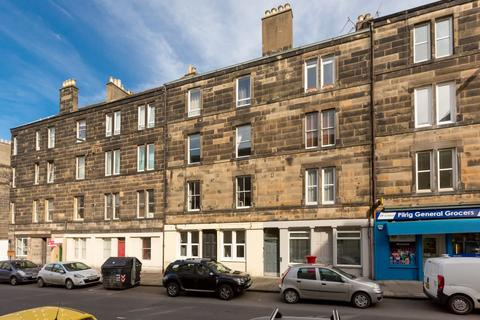 2 bedroom flat for sale - 12 1F1 Newhaven Road, Bonnington, EH6 5PU