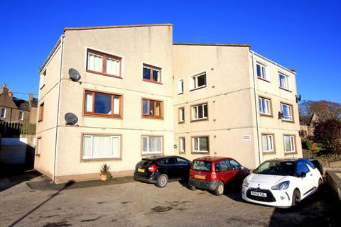2 bedroom flat to rent - Ythan Court, Ellon, Aberdeenshire, AB41 9BL