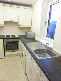 1 bedroom flat to rent - Victoria Road, Torry, Aberdeen, AB11 9LS