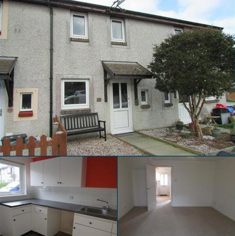 2 bedroom terraced house for sale - Heabrook Parc, Heamoor TR18