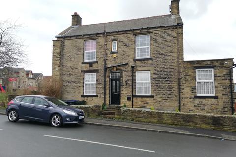 3 bedroom detached house for sale - 1 Ashwood Street, Bradford BD4 9RP