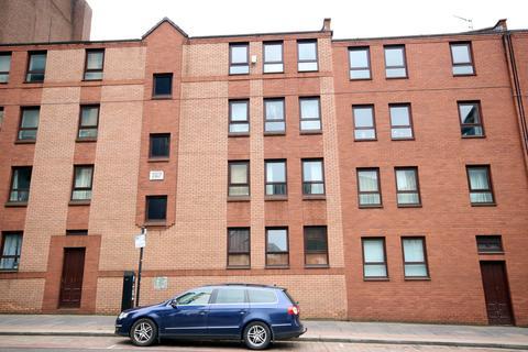 1 bedroom ground floor flat for sale - 9 Albion Gate, Merchant City, G1