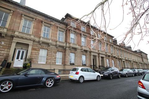 3 bedroom flat for sale - 1/1 8 Kirklee Terrace, GLASGOW, G12 0TH