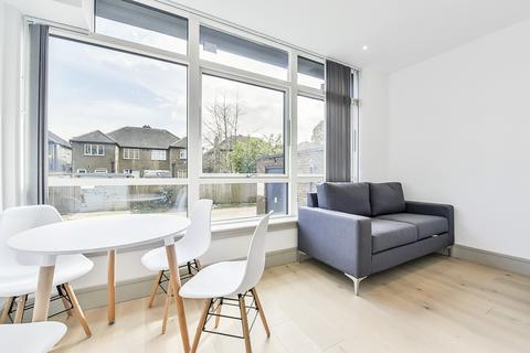 2 bedroom apartment to rent - Broad House, Imperial Drive, Harrow, London, HA2
