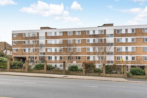 2 bedroom flat for sale - Belmont Hill Lewisham SE13