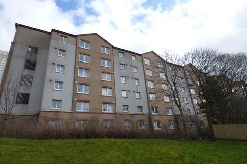 2 bedroom flat to rent - Lenzie Way , Lenzie, Glasgow, G213TB