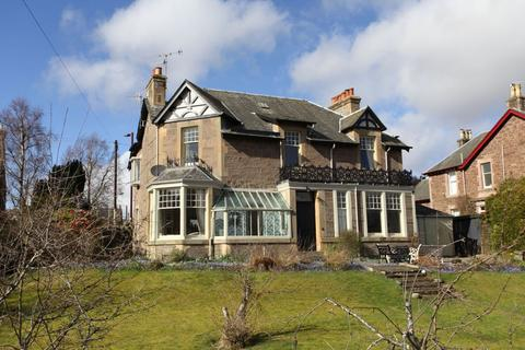 6 bedroom detached house for sale - Perth Road, Crieff PH7