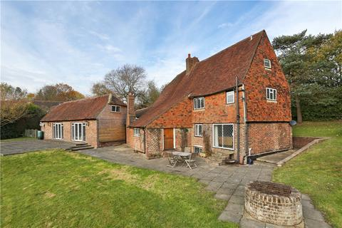 Search Farm Houses For Sale In England | OnTheMarket