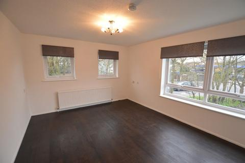 1 bedroom flat for sale - Woodford New Road, South Woodford, E18