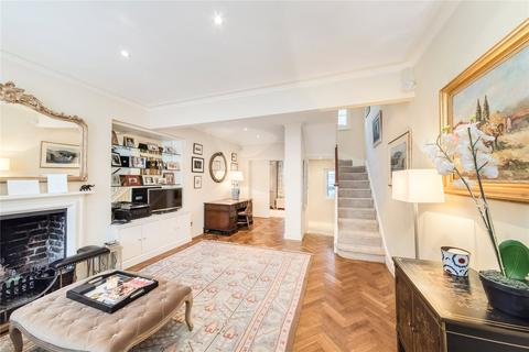 2 bedroom house for sale - Billing Street, London, SW10