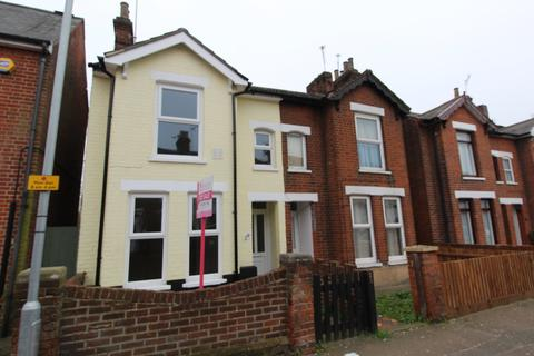 2 bedroom semi-detached house for sale - Bramford Lane, IPSWICH, Suffolk, IP1
