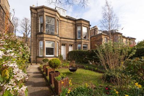 2 bedroom flat for sale - 38a Flat 1 Morningside Park, Morningside, EH10 5HA