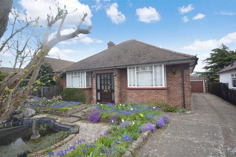 4 bedroom detached bungalow for sale - Olive Road, Costessey, Norwich, Norfolk