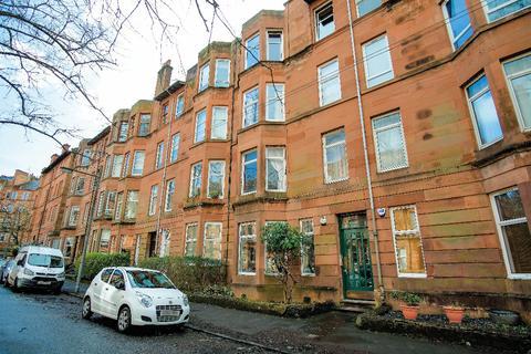 1 bedroom flat for sale - Edgemont Street, Flat 3/2, Shawlands, Glasgow, G41 3EN