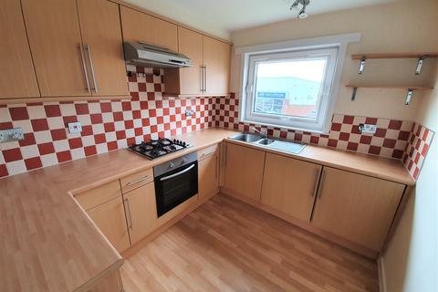1 bedroom flat to rent - Heggies Wynd, Kirkcaldy KY1