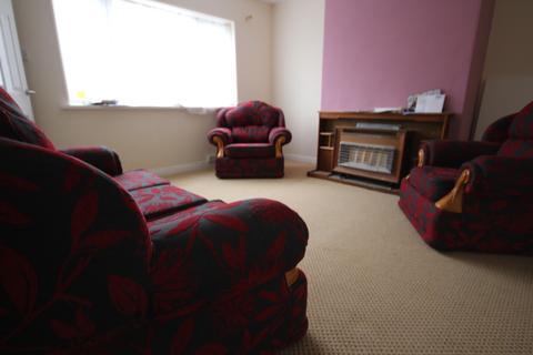 3 bedroom terraced house to rent - Scott Hall Road Scott Hall Road,  Leeds, LS7