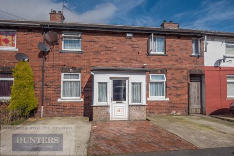 4 bedroom terraced house for sale - Ashton Avenue, Bradford, BD7 2RS