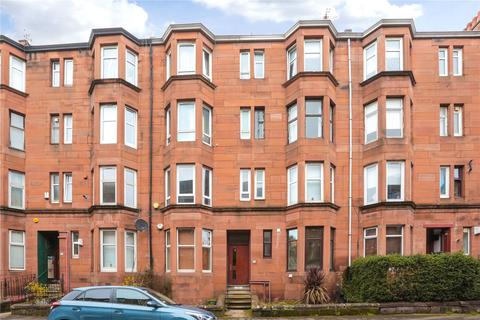 1 bedroom flat for sale - Flat 0/2, 20 Kennoway Drive, Glasgow, Lanarkshire, G11