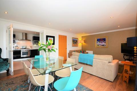 2 bedroom flat for sale - Hayburn Lane, Flat 6/2, Hyndland, Glasgow, G12 9FB