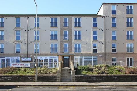 2 bedroom flat for sale - 4/2 Flaxmill Place, Edinburgh, EH6 5QU