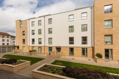 2 bedroom ground floor flat for sale - 5/2 Dalgety Road, Marionville, EH7 5FP
