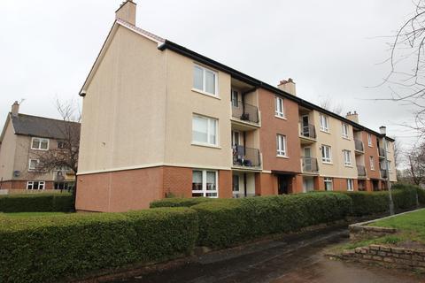 2 bedroom flat for sale - 2/1 8  Lesmuir Place, Glasgow, G14 0EJ