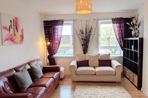 3 bedroom apartment to rent - Abbotswell Crescent, Aberdeen AB12