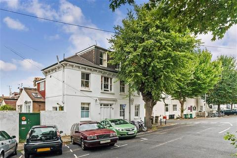2 bedroom maisonette for sale - Clyde Road, Brighton, East Sussex