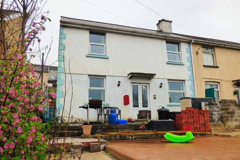 3 bedroom semi-detached house for sale - Heol Llangeinor, Llangeinor, Bridgend CF32