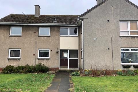 2 bedroom flat to rent - Baillie Drive, Calderwood, East Kilbride, G74 3JZ