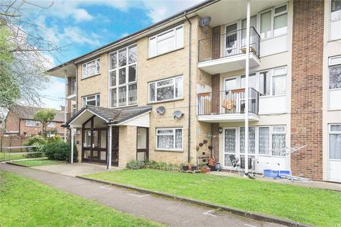 2 bedroom apartment for sale - Woodwicks, Maple Cross, Rickmansworth, WD3