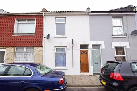 2 bedroom terraced house for sale - Wainscott Road, Southsea, Hampshire